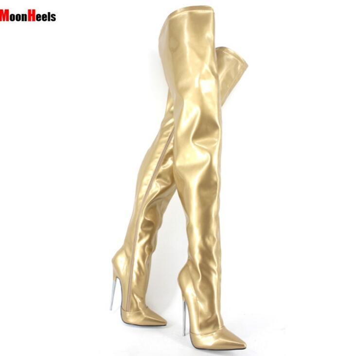 Altın, parlak