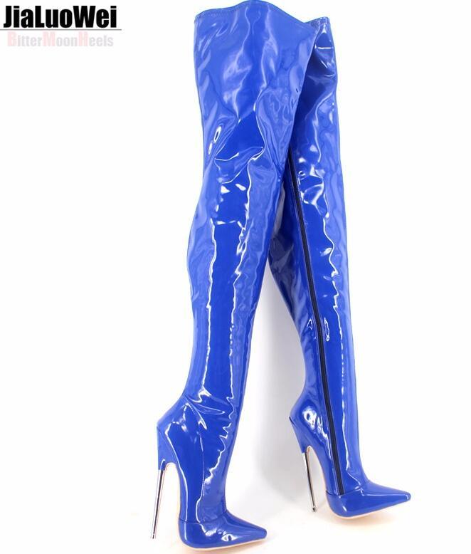 mavi, parlak