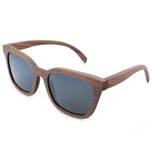 Wooden color