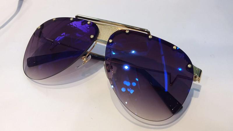 azul púrpura