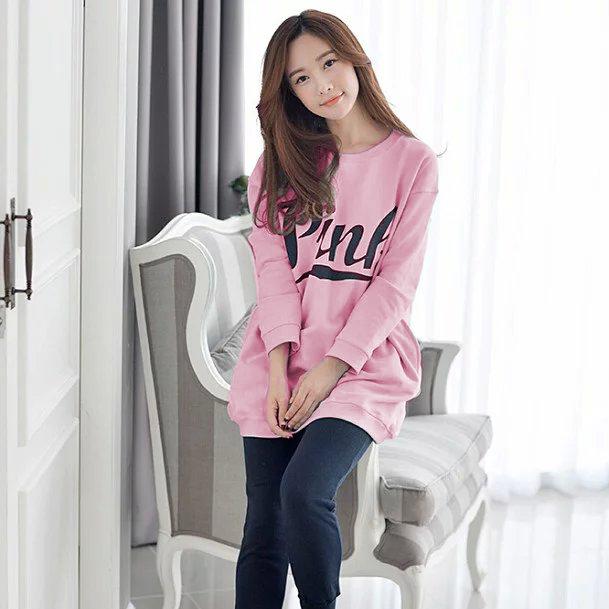 PK Pink Yuan