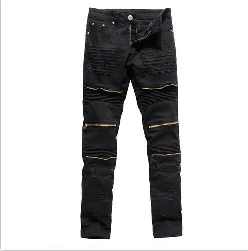 B1009 noir
