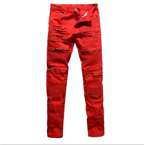 B1009 rouge