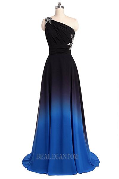 blackRoyal Blue