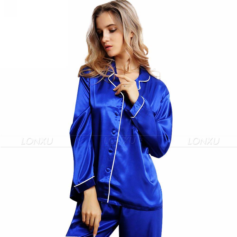 Invy Azul