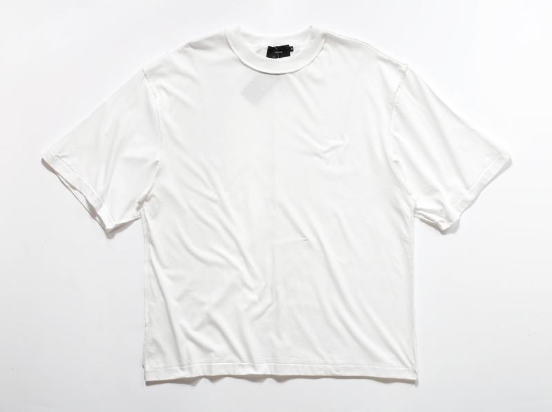 BK01 beyaz