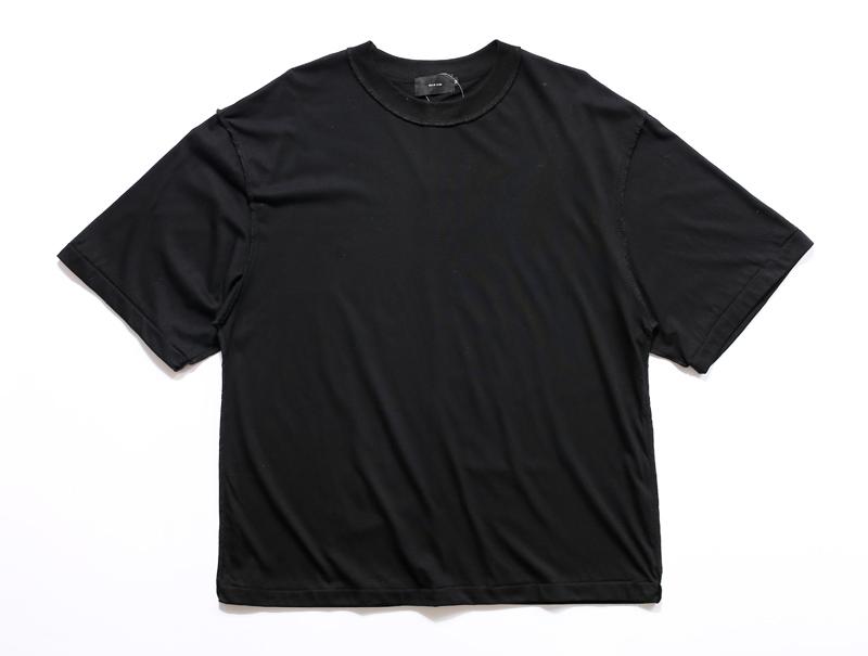 BK01 siyah