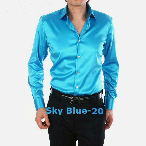 sky blue 20