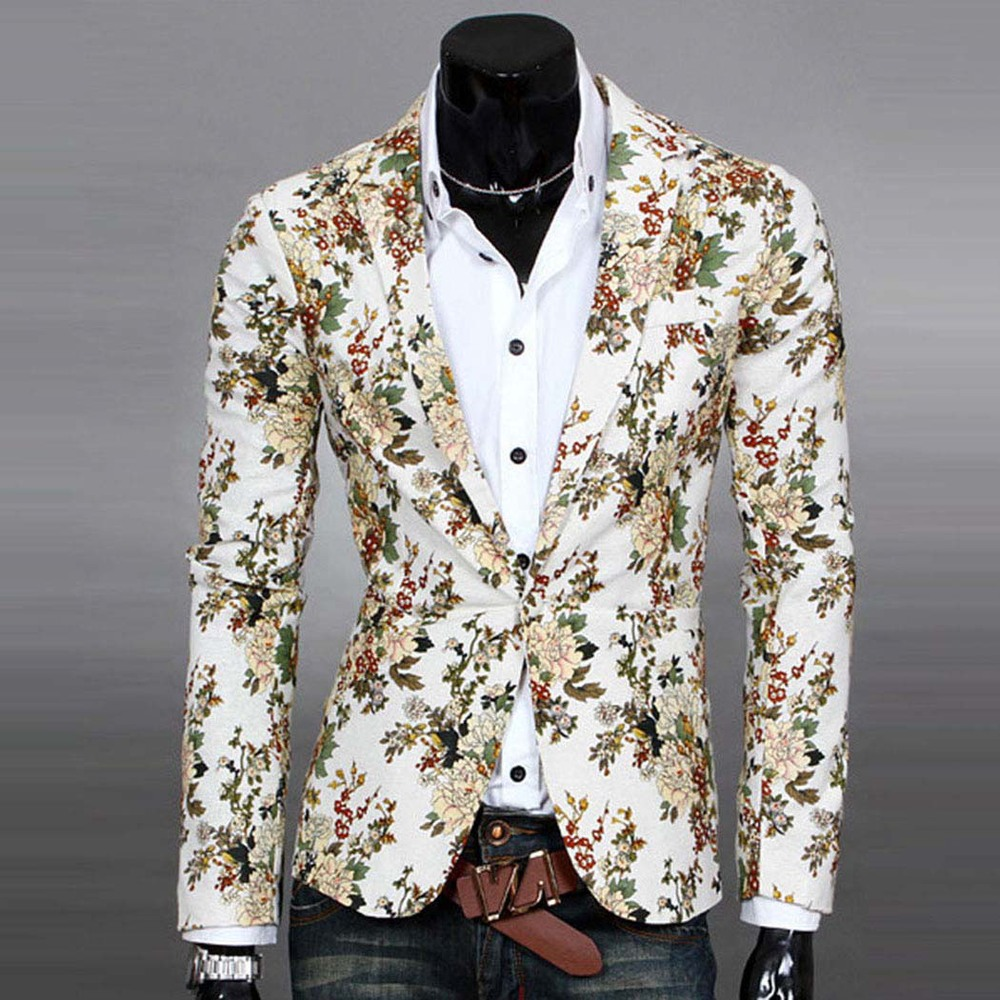 Shop womens blazers cheap sale online, you can buy white blazers, black blazers, velvet blazers and navy blue blazer jackets for women at wholesale prices on entefile.gq