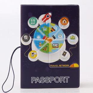 TRAVEL NET WORLD