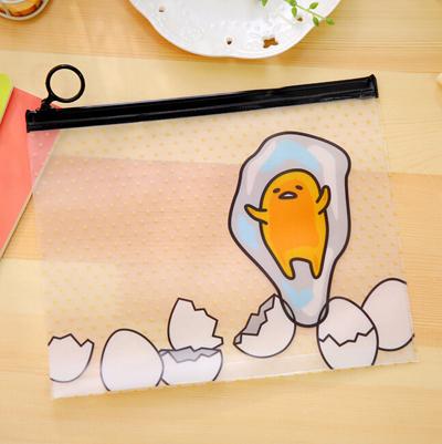 1 بيضة