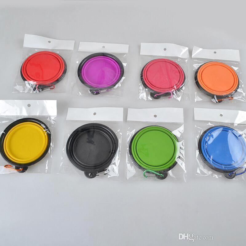 Mieszaj kolory, Uwaga Pls