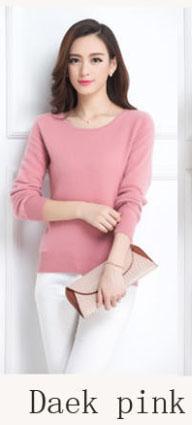 Daek Pink.