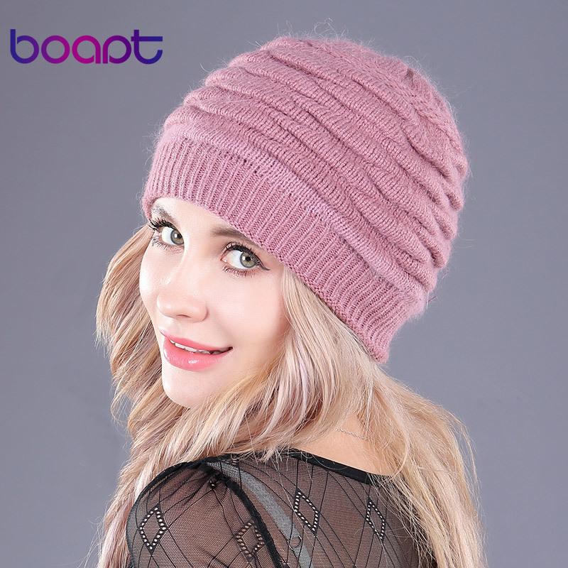 3B601 Розовый