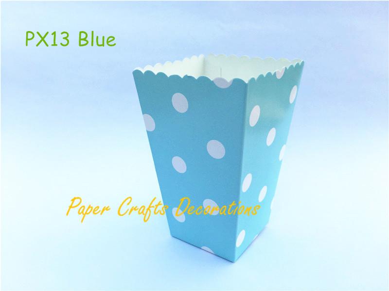 PX13 Azul