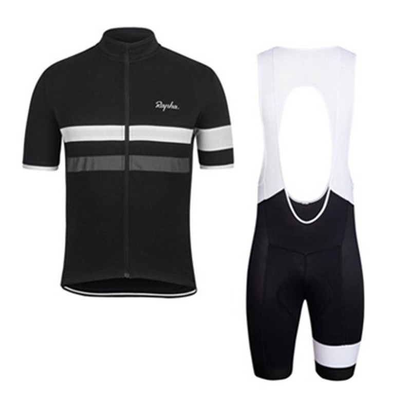 jersey and bib shorts 07