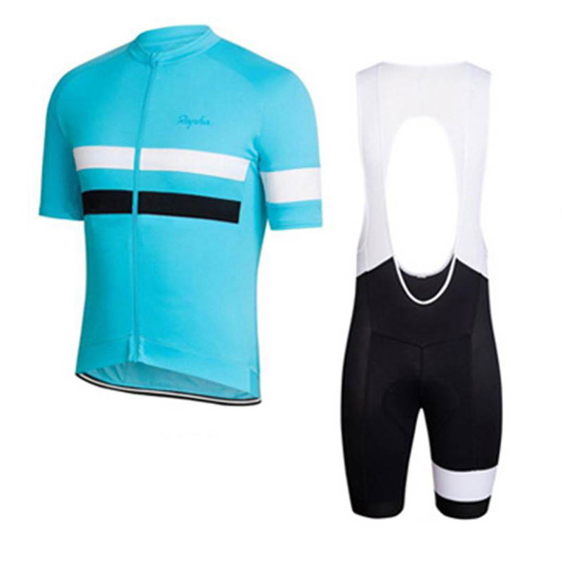 jersey and bib shorts 11