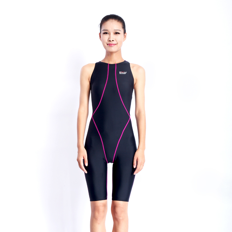 Swimsuits 510A rosa