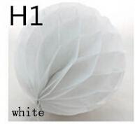 H1 white