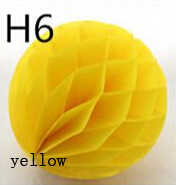 H6 yellow