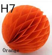 H7 orange