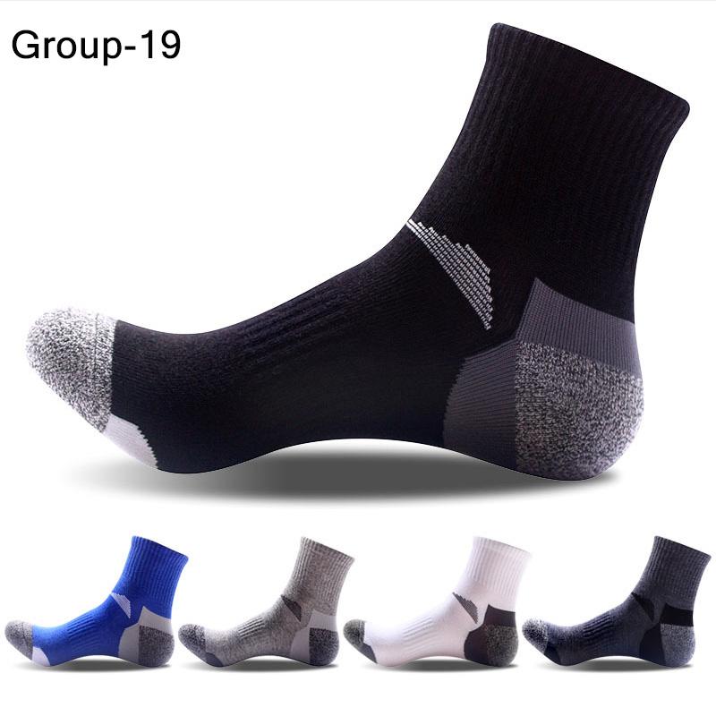 Grup19 Mix 5 rengi
