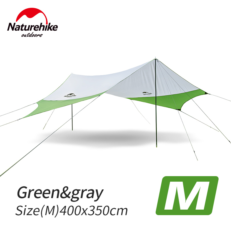 Зеленый серый M