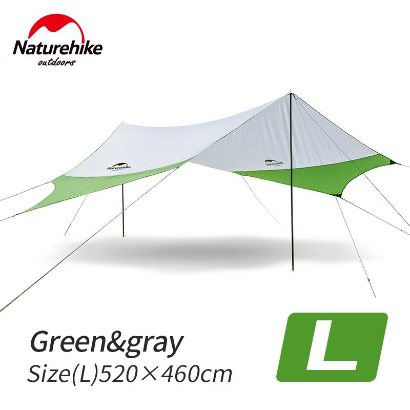 Зеленый серый L
