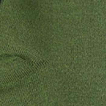 د الجيش الأخضر