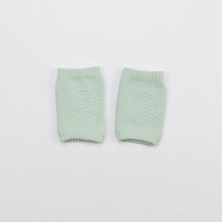 light green(1lot=1pair=2pcs)