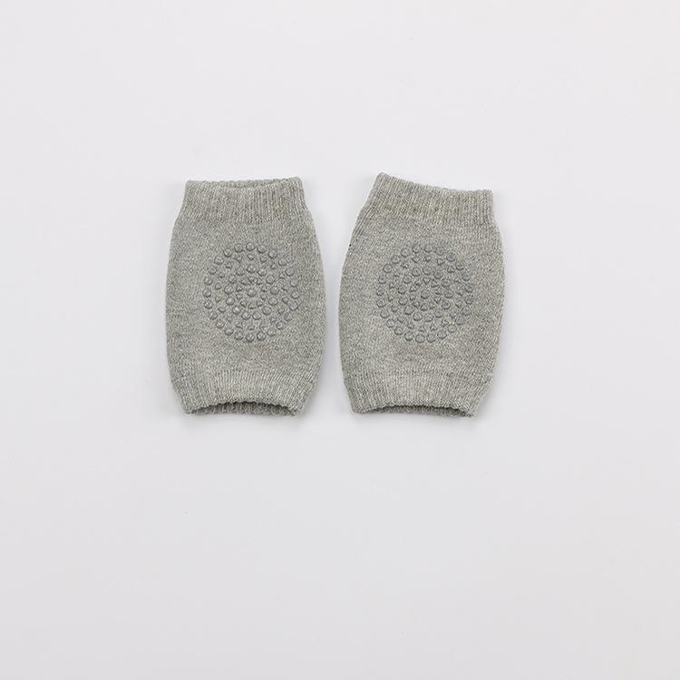 light Grey(1lot=1pair=2pcs)