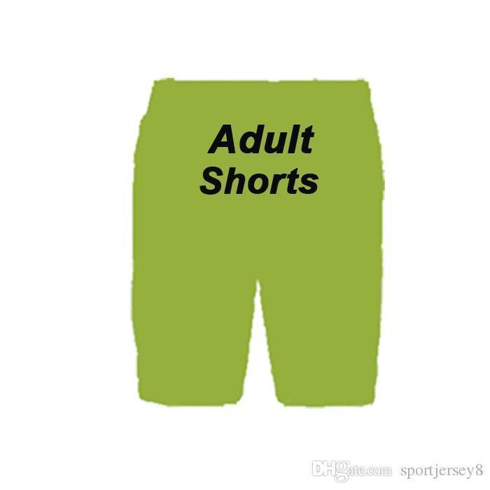 Erwachsene Shorts