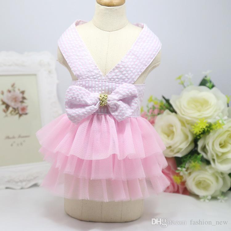 rosa+blanco