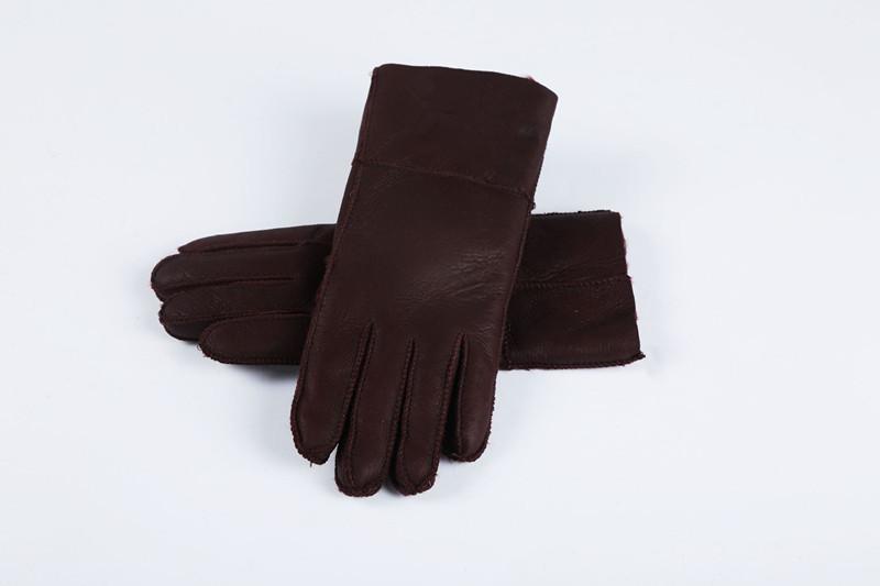Kahverengi