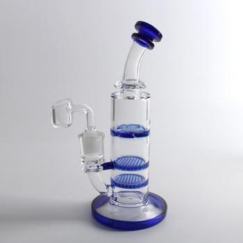 Mavi + 4mm Banger