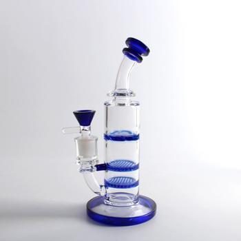 Blue + 5MM Kase