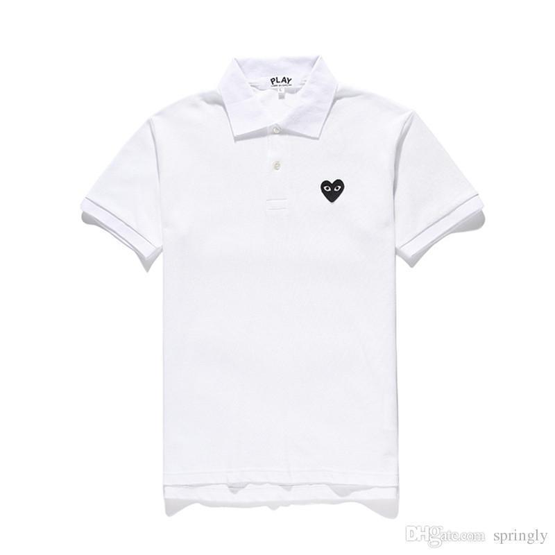 Белый черное сердце