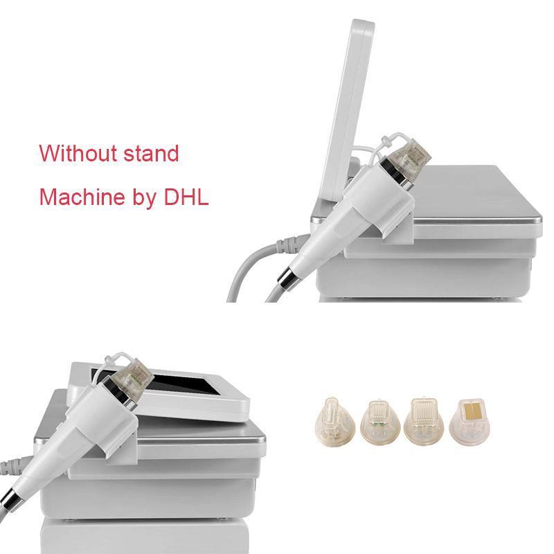 Machine only without stand