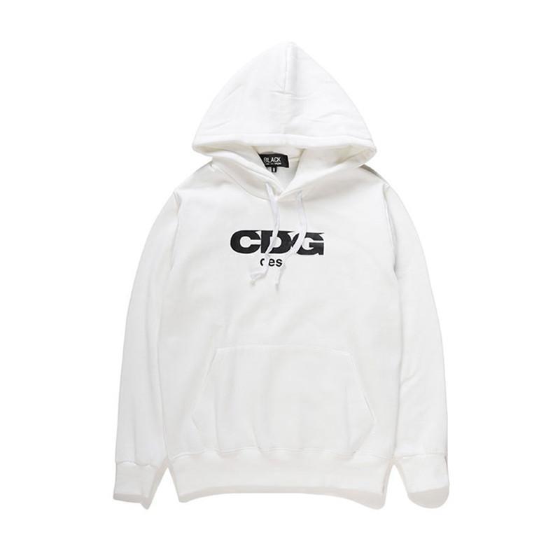 C087C Blanc