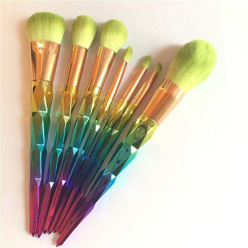 Farbe 3
