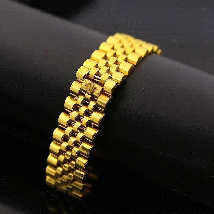 1.7cm gold
