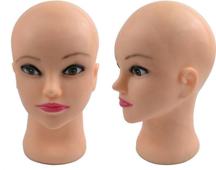 con make up