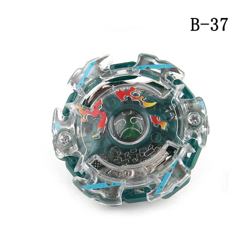 3056 B37 no box
