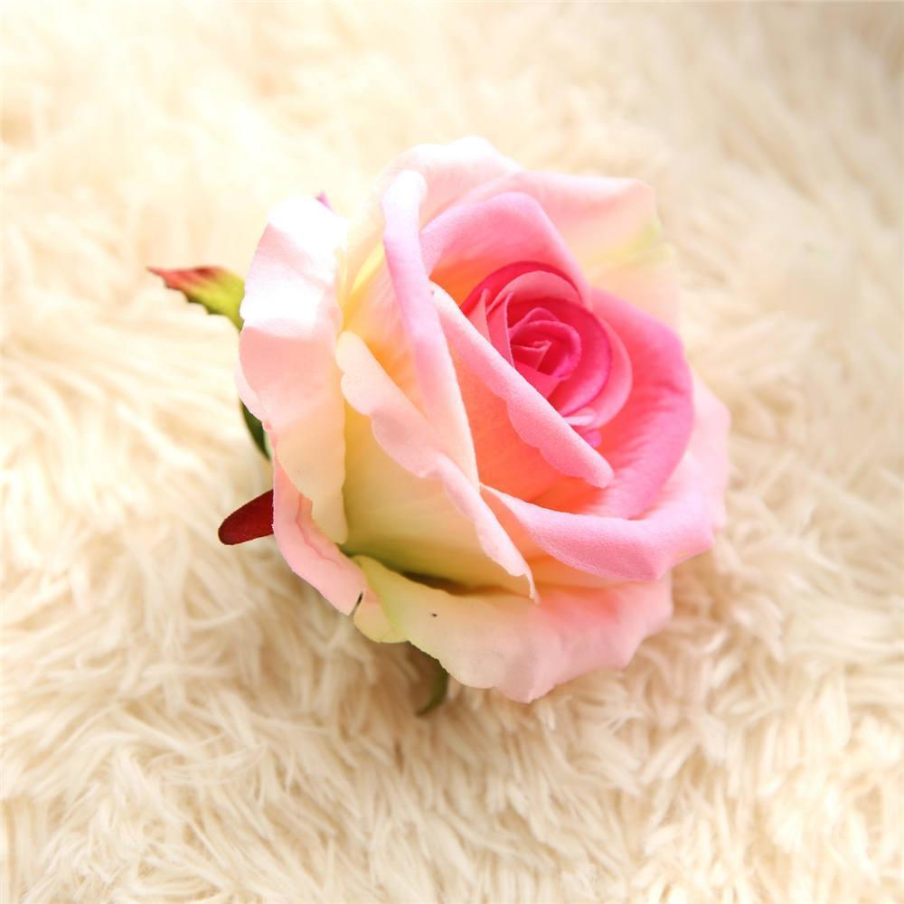 الخوخ الوردي