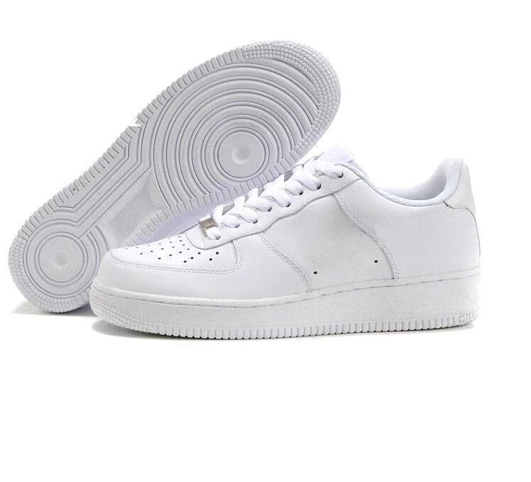 air force one nike alte