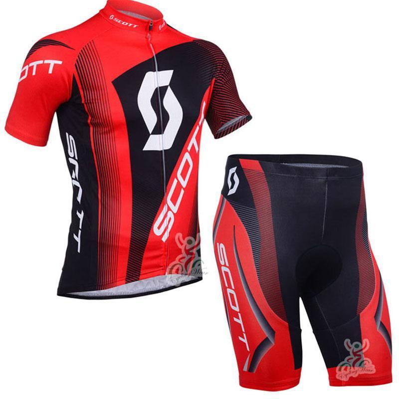 Shorts Sets.