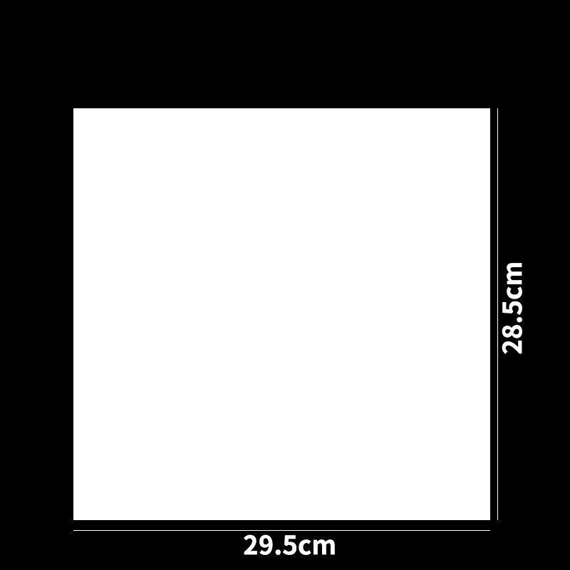 a7-branco