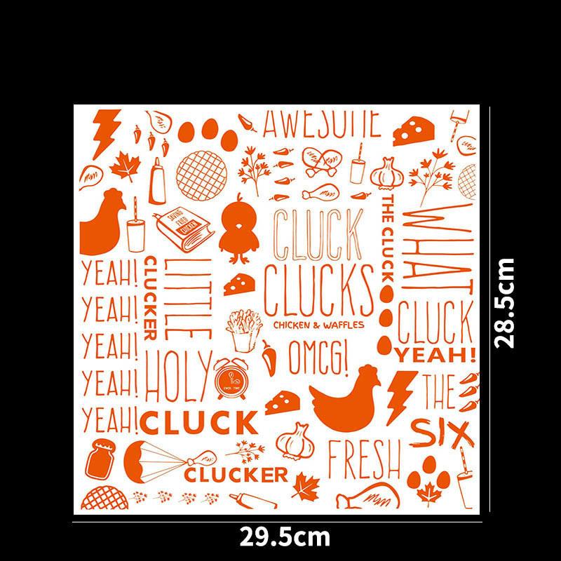 a9-clucks