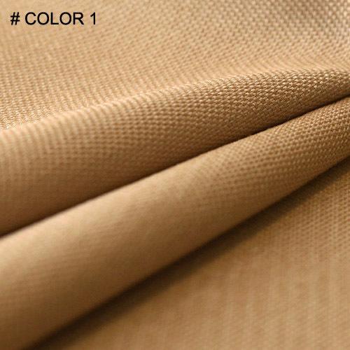 color 1 cortina