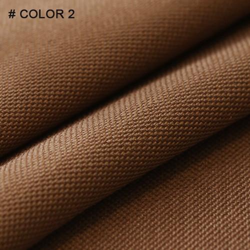 cortina color 2